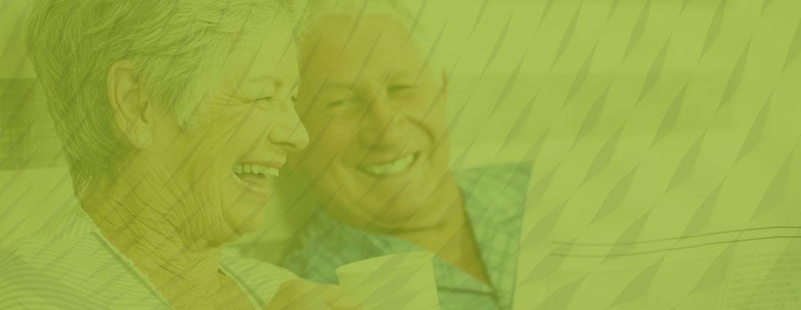 Kredyt gotówkowy bez zaświadczeń - Rodzinne Pożyczki